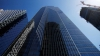 В Сан-Франциско на создателя наклоняющегося небоскреба подали в суд