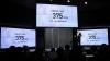 Panasonic выделил 60 млн долларов на робота-прачку