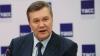 Подозреваемый в госизмене Янукович вызван в суд Киева