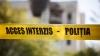 Чимишлийский район: 26-летний парень забил до смерти собственного дядю