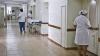 Инспекторы ЦОЗ проверяют условия хранения и качество продуктов в больницах