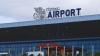 Как туман помешал работе Кишиневского аэропорта