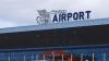 Кишинёвский аэропорт не принимает самолёты из-за тумана
