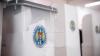 В селе Исерлия сегодня проходит второй тур выборов мэра