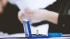В Гагаузии проходят выборы депутатов в Народное собрание
