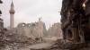 Сирийские войска освободили от террористов почти половину восточного Алеппо