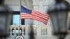 Посольство Америки признало выборы в Молдове законными