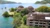 Tesla переключила остров в Тихом океане на солнечные батареи