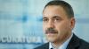 Дело бывшего заместителя генерального прокурора Андрея Пынти передали в суд