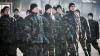 40 военнослужащих Национальной Армии отправятся в понедельник в Косово
