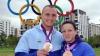 НОСК начал процедуру по отзыву олимпийских медалей
