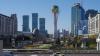 Город Назарбаев: Астане ищут новое имя
