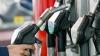 НАРЭ: цены на топливо снизятся