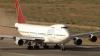 В США авиакомпания-призрак уже 27 лет не может вылететь в Санкт-Петербург