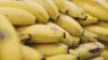 Молдавская продукция дорожает, а экзотические фрукты дешевеют