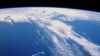 Климатологи объяснили аномально высокие температуры на Северном полюсе