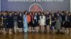 Женская организация ДПМ определила приоритеты на ближайшие четыре года