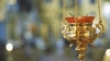 Православная церковь отмечает День святого Димитрия