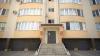 Десятки малообеспеченных семей в Резинском районе получат новое жилье