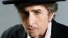 Боб Дилан отказался ехать на вручение Нобелевской премии