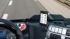 "Власти США потребуют от производителей смартфонов разработки ""режима водителя"""