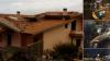 После землетрясений Италию постиг мощный ураган