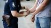 Задержанный за грабеж 19-летний парень сбежал от полицейских