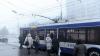 Синоптики предупреждают: Молдову накроет туман