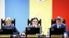 Скоро ЦИК объявит окончательные результаты выборов