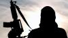 Европарламент принял резолюцию о борьбе с российской пропагандой и ИГИЛ