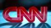 CNN полчаса транслировал порно в прямом эфире