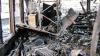 Первое видео с места, где стрелок-поджигатель открыл огонь по людям под Смоленском
