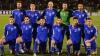 Сборная Молдовы сыграет 20 марта товарищеский матч с Сан-Марино
