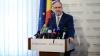 Молдова останется стратегическим партнером Румынии независимо от результатов выборов
