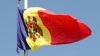 В Молдове сменились четыре президента за 25 лет независимости