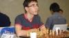 Следователи начали проверку после гибели гроссмейстера Юрия Елисеева