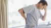 Граждане, купившие матрасы для термо-массажа, жалуются на ухудшение здоровья