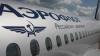 Метеопрогноз вызвал отмену 89 авиарейсов аэропорта Шереметьево