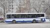 Российский кондуктор в 30-градусный мороз выгнала 9-летнюю девочку из автобуса