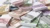 Гражданка Нидерладов пыталась провезти через границу 180 тысяч евро