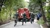 Эксперты Fabrika: Репортаж Jurnal TV о погибшем спасателе нарушает этические нормы
