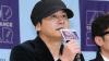 Режиссёра клипа Gangnam Style обвинили в коррупции
