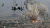 The Washington Post узнала о планах США договориться с Россией по Сирии