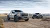 Первое изображение нового Ford Bronco