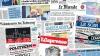 Что писали международные СМИ о выборах в Молдове