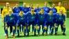Сборная Молдовы по футзалу начала подготовку к отборочному турниру ЧЕ