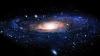 Астрономы: Нашу Галактику окружили сотни невидимых спутников