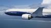 Летевший из Лондона в Гонконг Boeing 777 экстренно сел в Новосибирске
