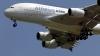Boeing и Airbus поддержали идею экс-главы ФСБ о видеонаблюдении в самолетах