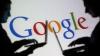 Хакеры атаковали миллион аккаунтов Google